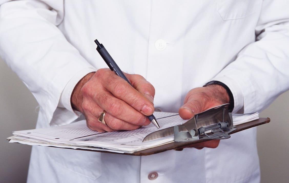 Cудебно-медицинская экспертиза при ДТП: назначение, сроки проведения